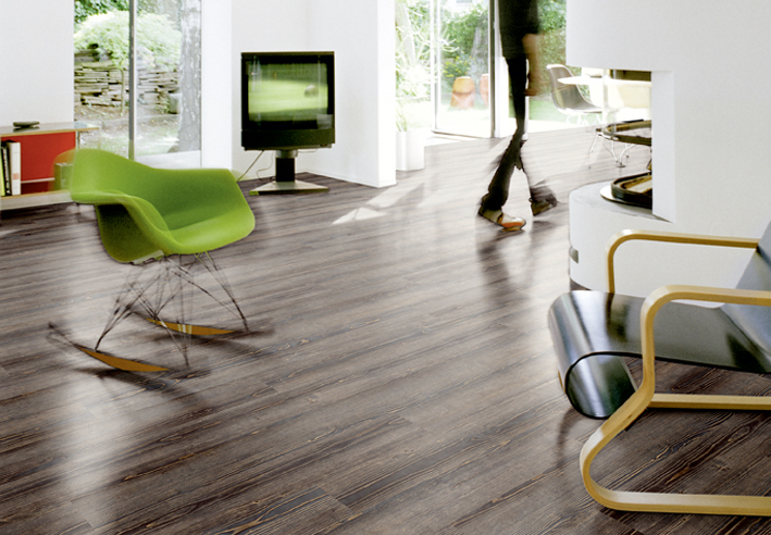 expona domestic vinylov podlahy prod v me zdravotn. Black Bedroom Furniture Sets. Home Design Ideas