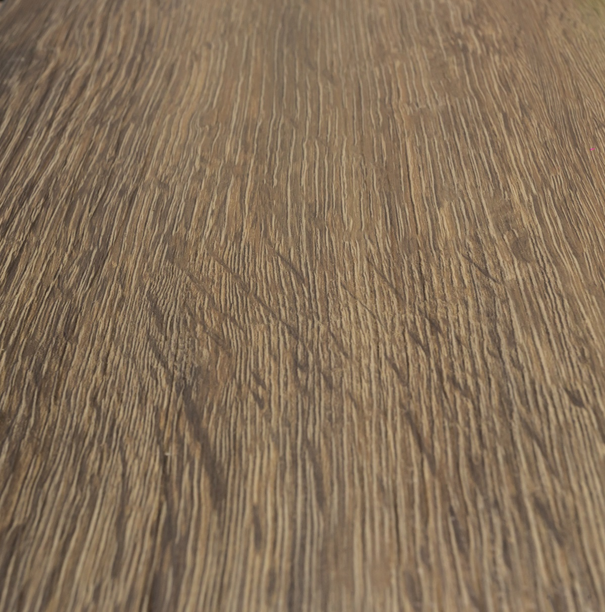 Podlaha Vinylová 1FLOOR V6 Dub Farmhouse