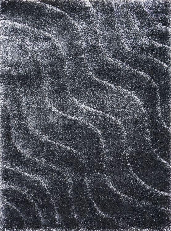 Softy black 3D-2244A