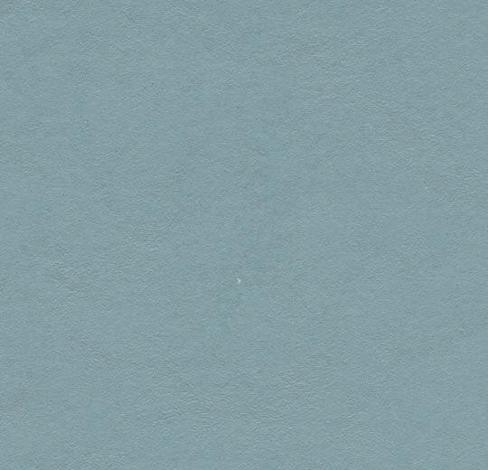 Vintage Blue 333360