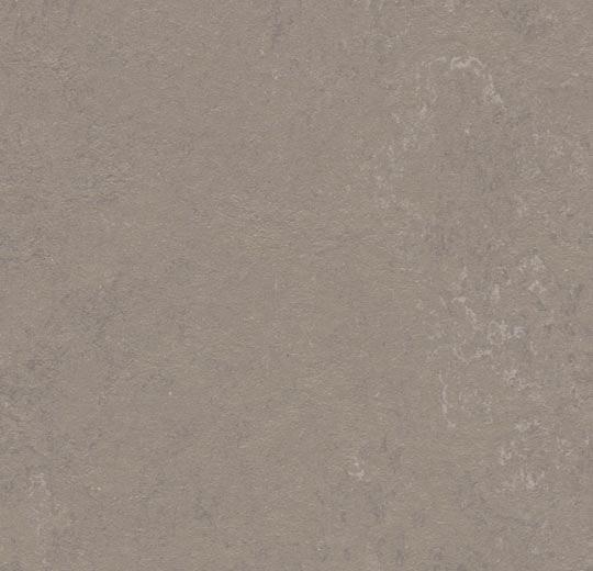 Liquid Clay 633702