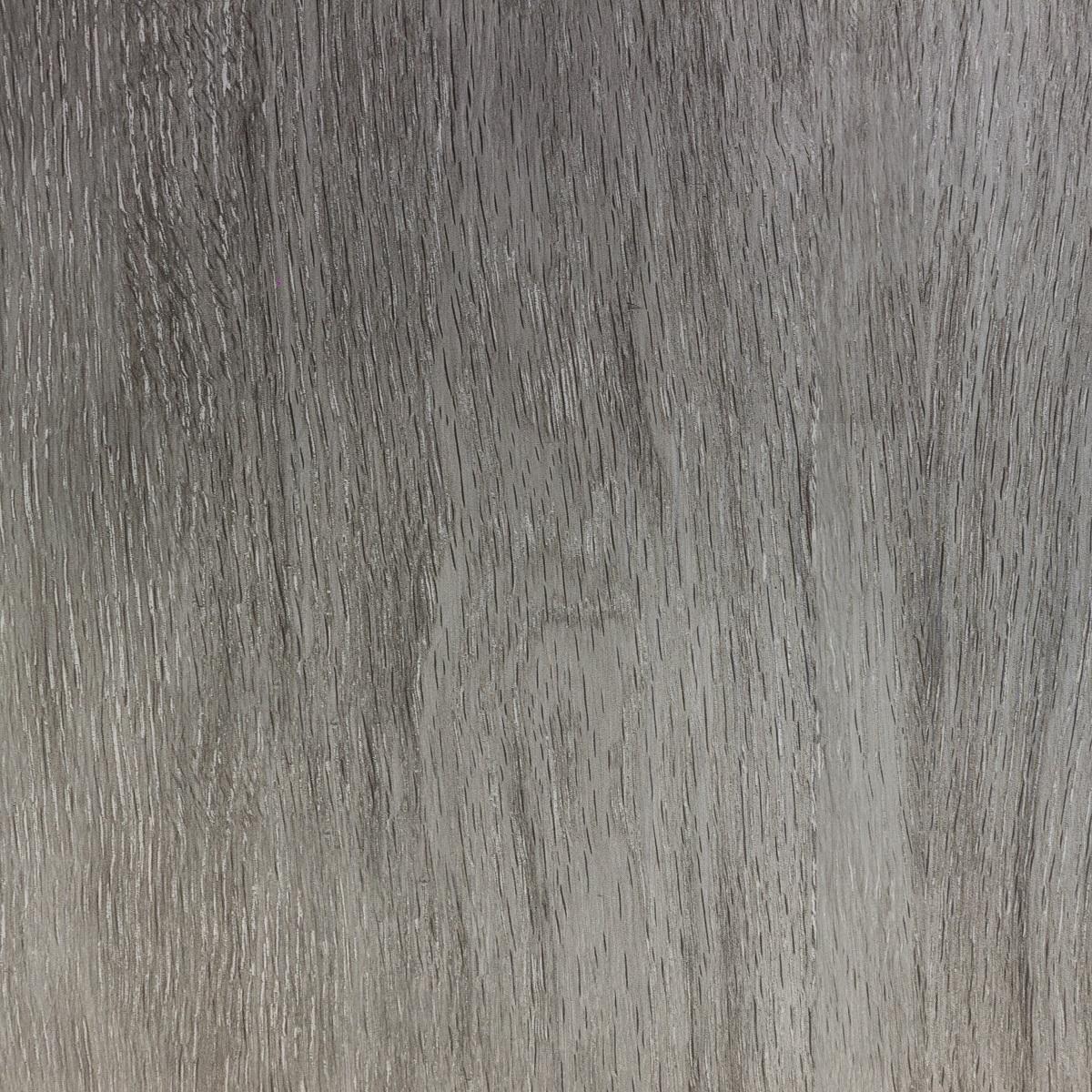 Mountain Oak Grey