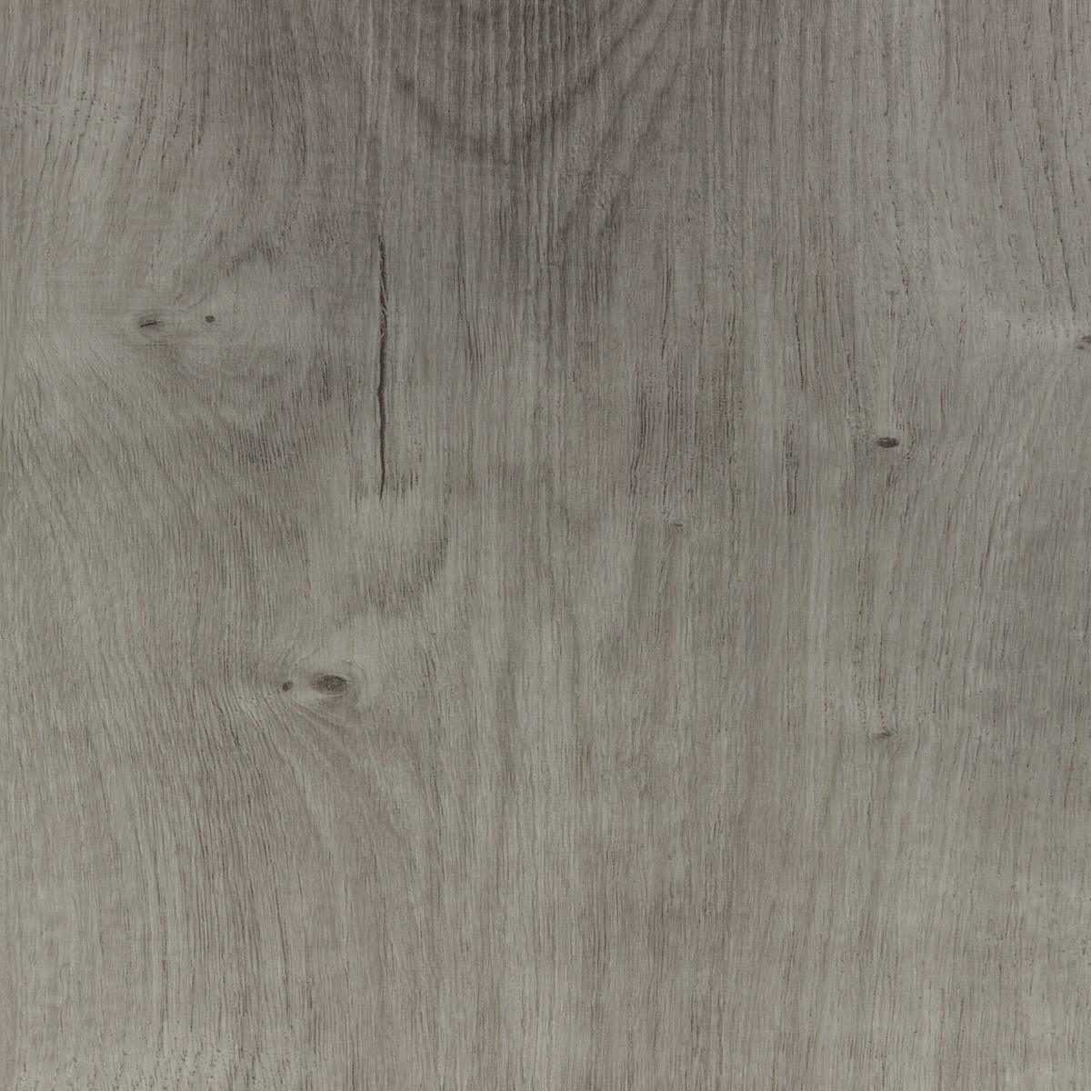 ECOCLICK 55 - Forest Oak Light Grey