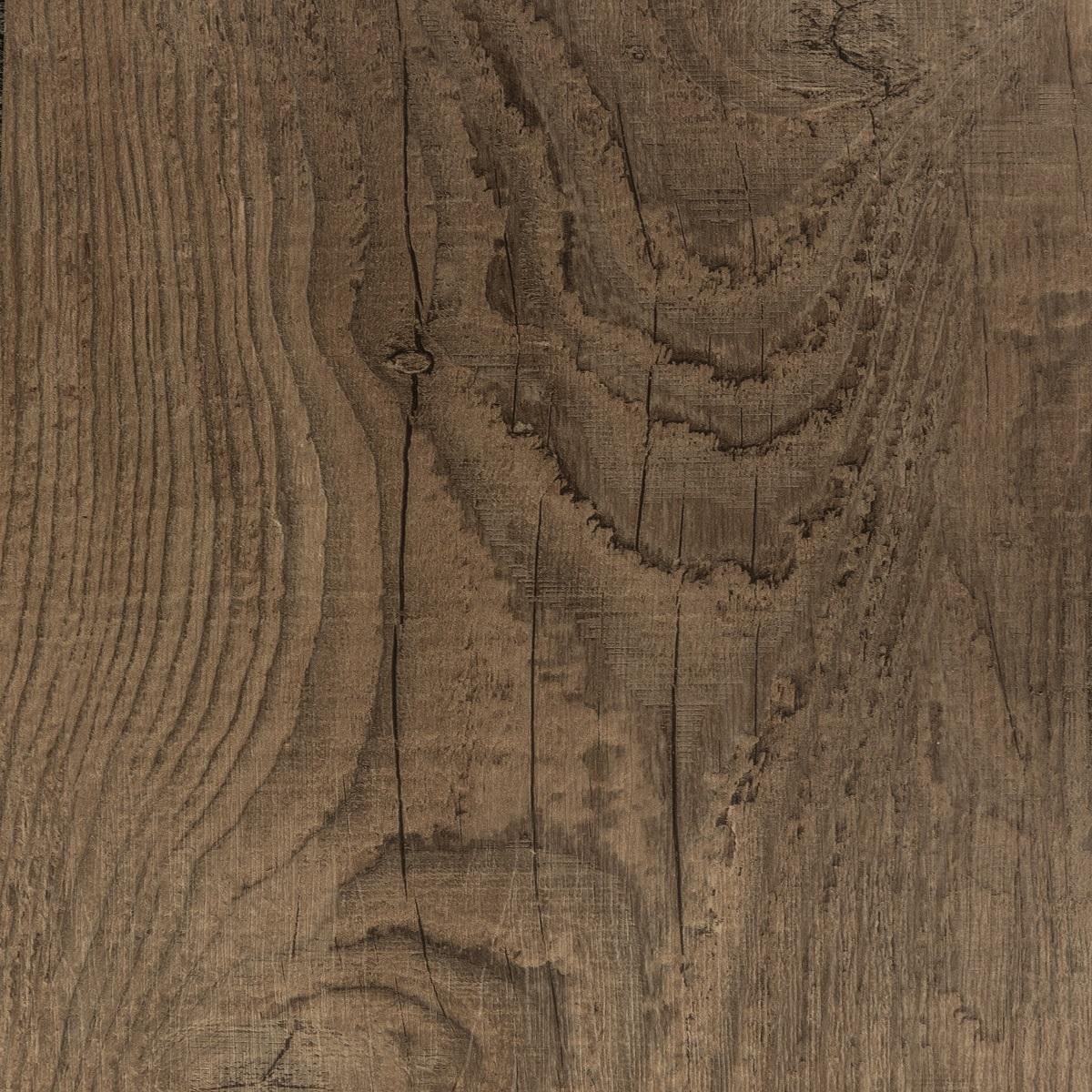 Rustic Pine Brown
