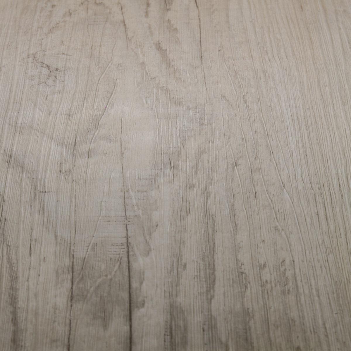 ECOCLICK 55 - Rustic Pine White