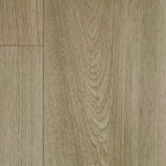 Blacktex Columbian Oak 629L