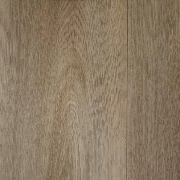 Blacktex Columbian oak 649M