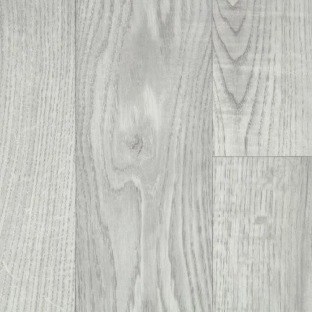 Blacktex White oak 979L
