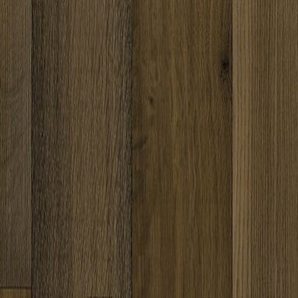 Solid 270 - Modern Woods - Botticelli 696