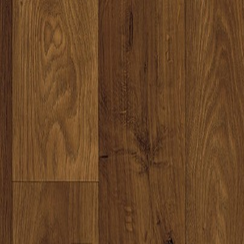 Solid 270 - Classic Woods - Aspin 749