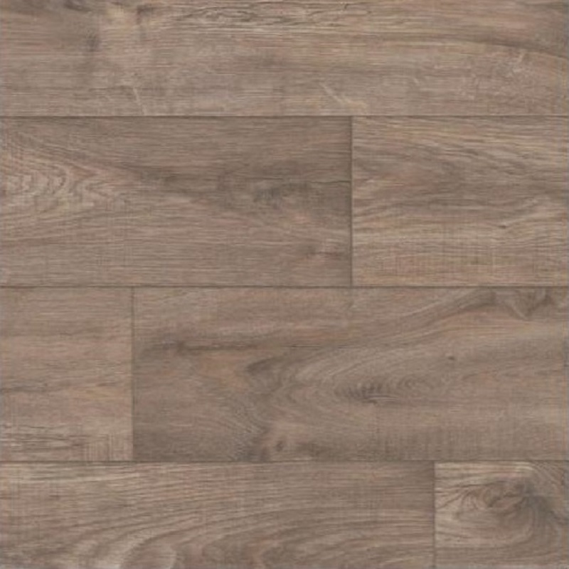 Tarkett Touch -  Crafted Oak Warm Beige