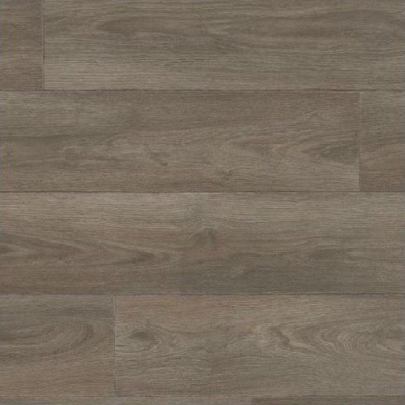 Tarkett Touch -  Living Oak Grey