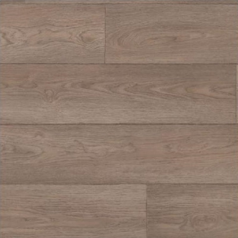 Tarkett Touch - Living Oak Beige