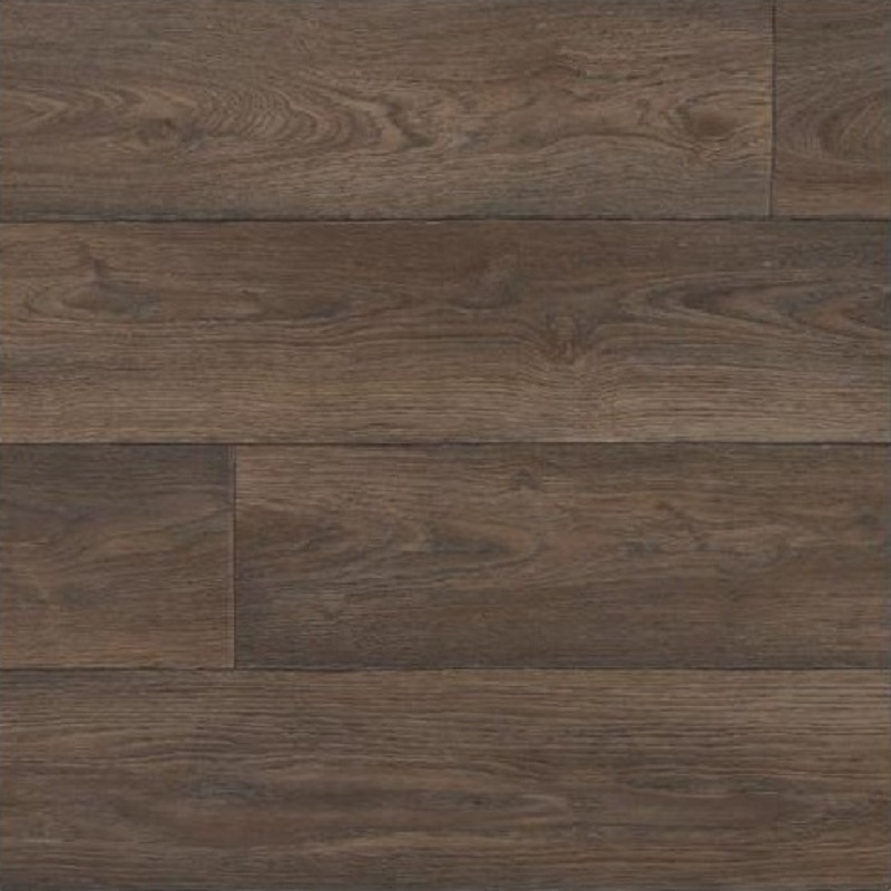 Tarkett Touch -  Living Oak Brown