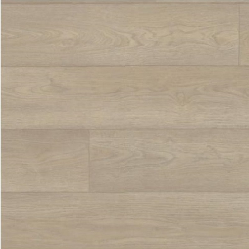 Tarkett Touch - Living Oak Light Beige