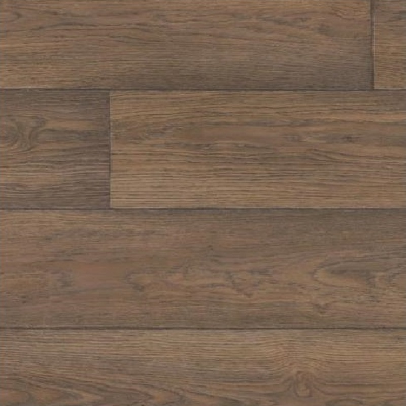 Tarkett Touch -  Living Oak Natural