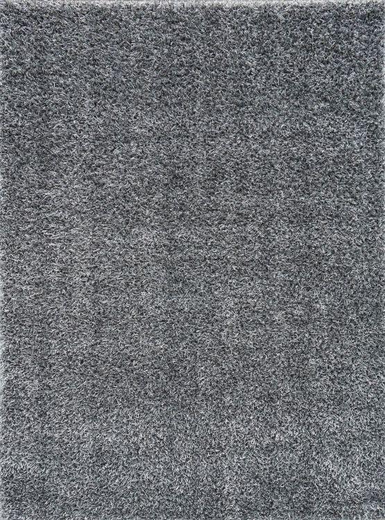 Luxor Grey 8216A