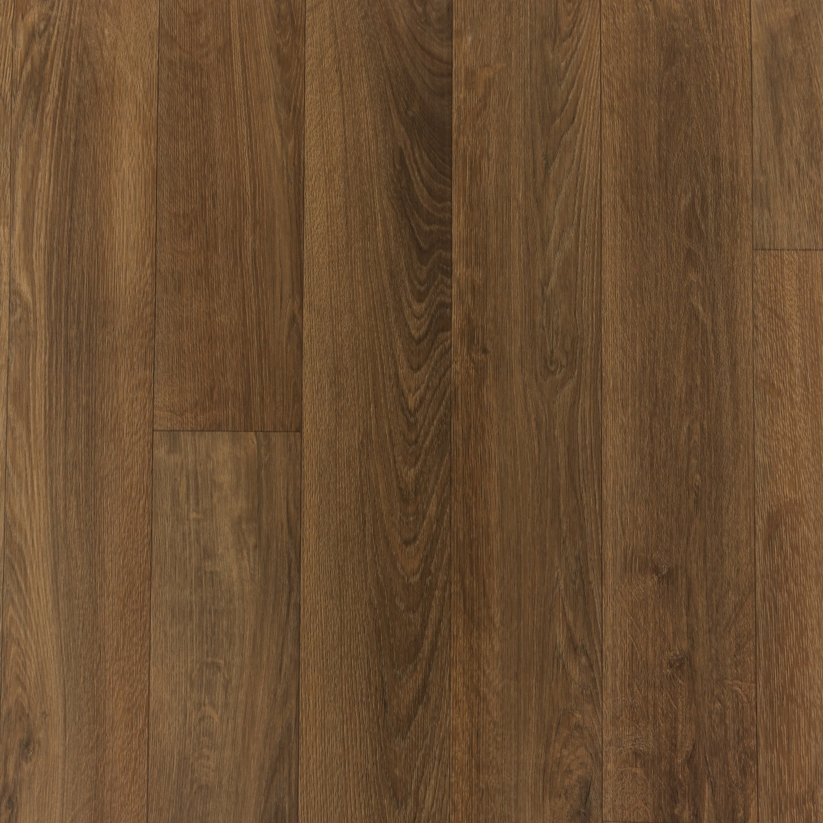 Noblesse French Oak Light Brown 025