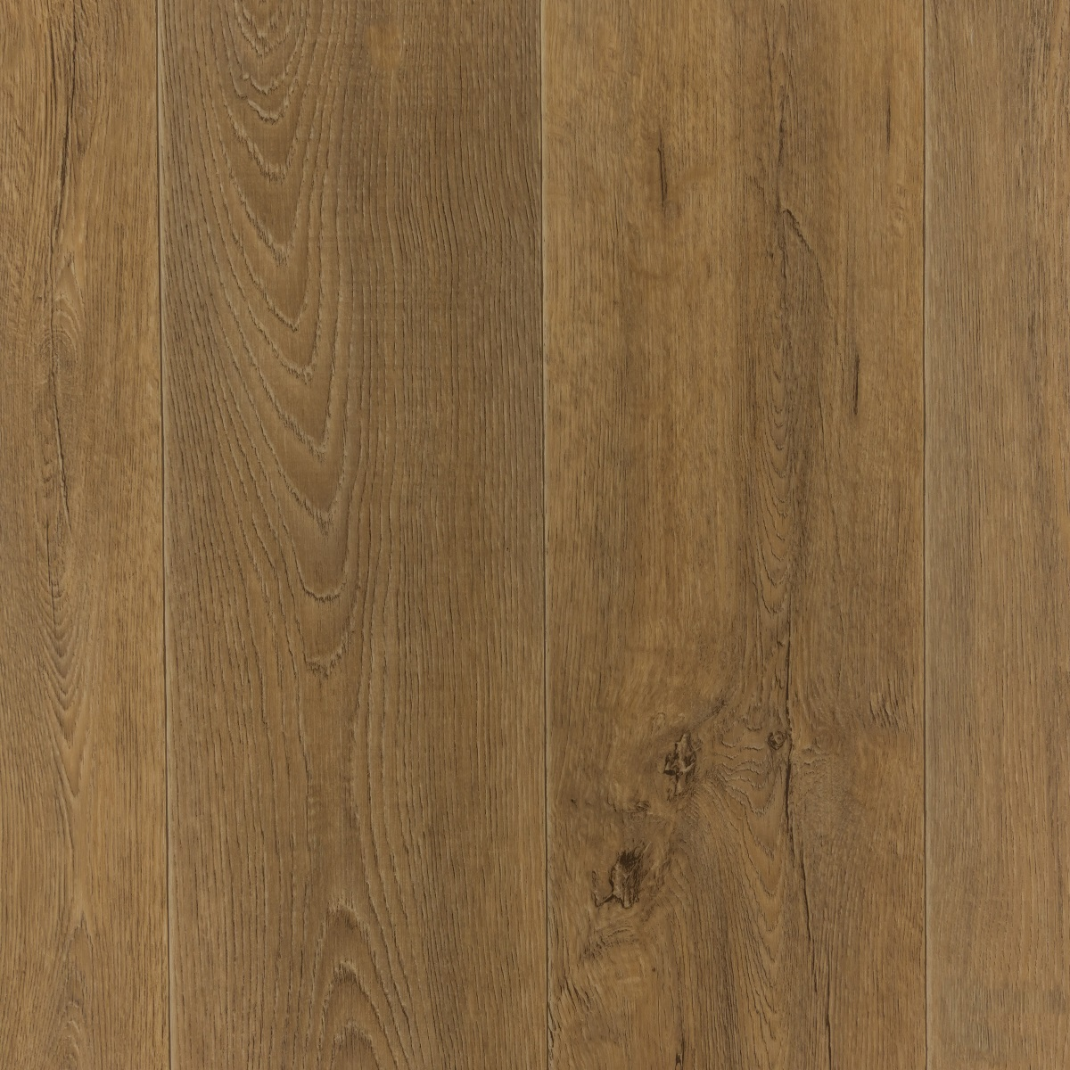 Noblesse Legacy Oak Light natural 062