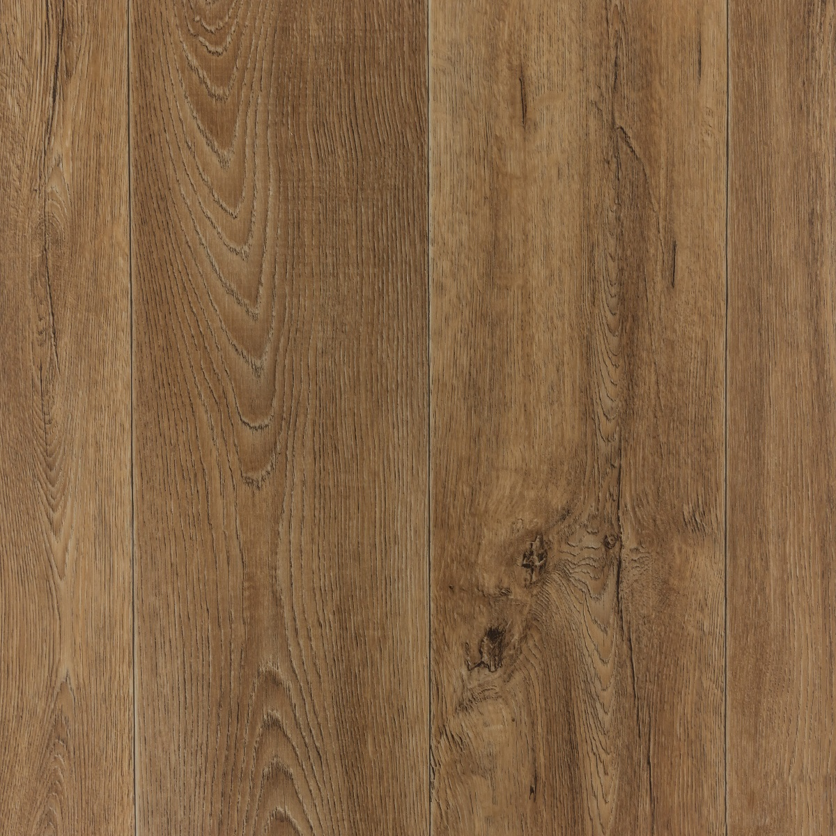 Noblesse Legacy Oak natural 063