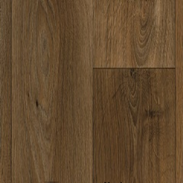 Solid 270 - Modern Woods - Calais 645