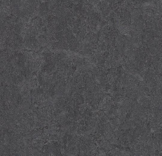 Volcanic Ash 633872