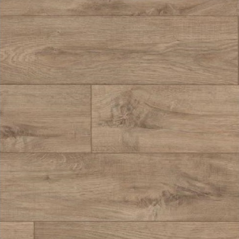Tarkett Touch -  Crafted Oak Natural