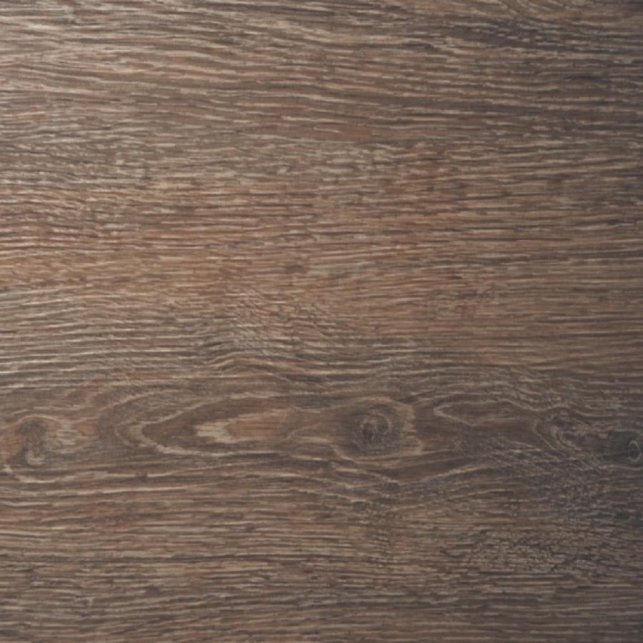 Decolife - Ginger Oak
