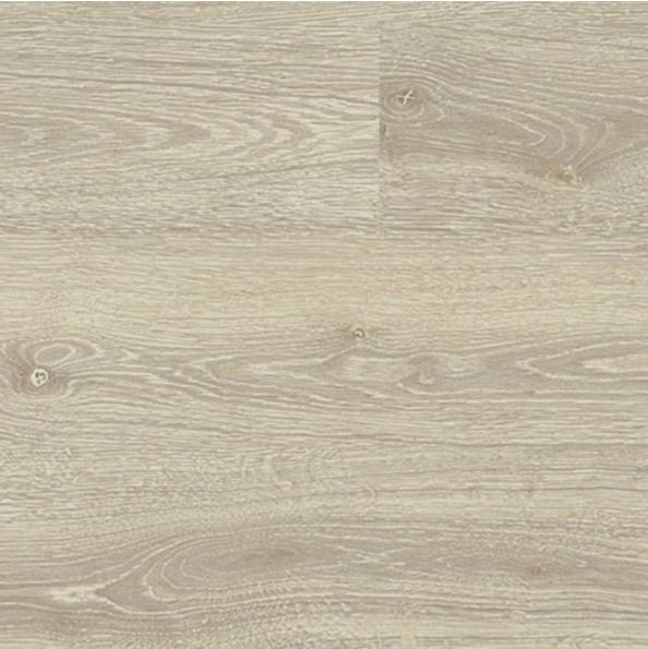 Decolife - Polar Oak