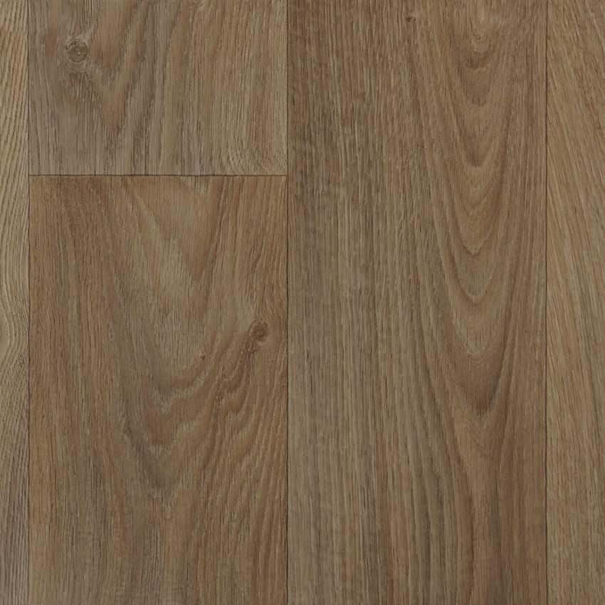 Gerflor Home comfort Newport Honey 1556