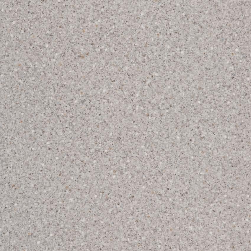 Gerflor Solidtex Gravel Natural 0087 - 400 cm