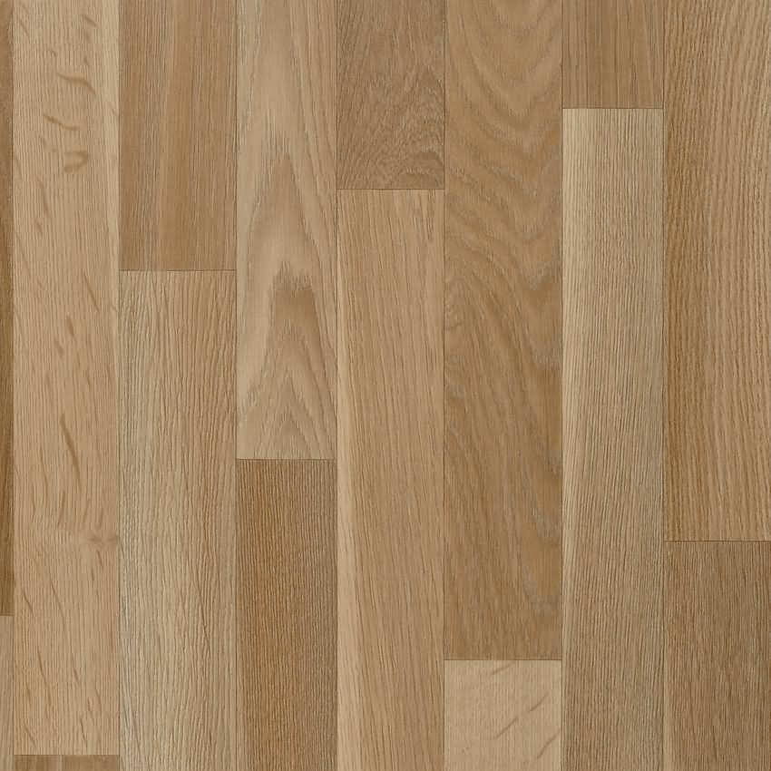 Gerflor Solidtex Chelsea Clear 1291