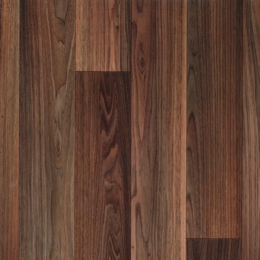 Gerflor DesignTex Walnut Medium 1268