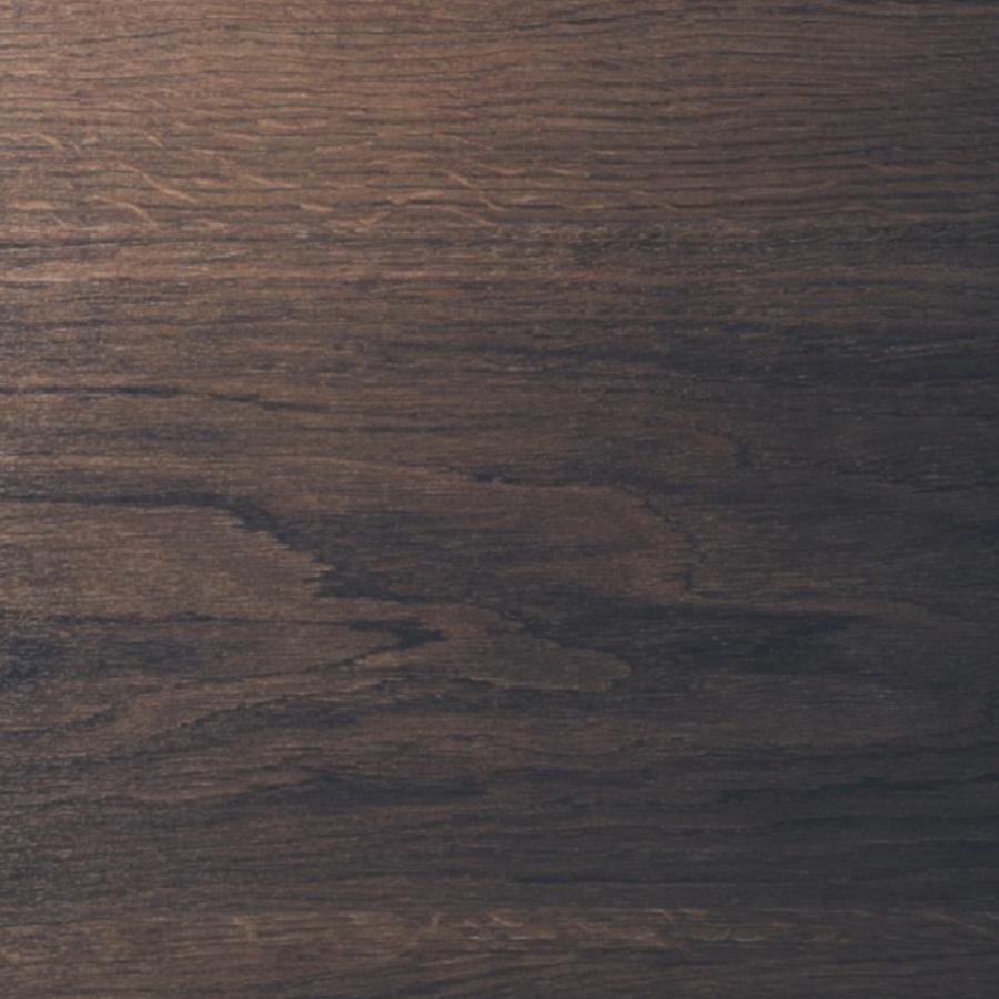 Decolife - Russet Oak