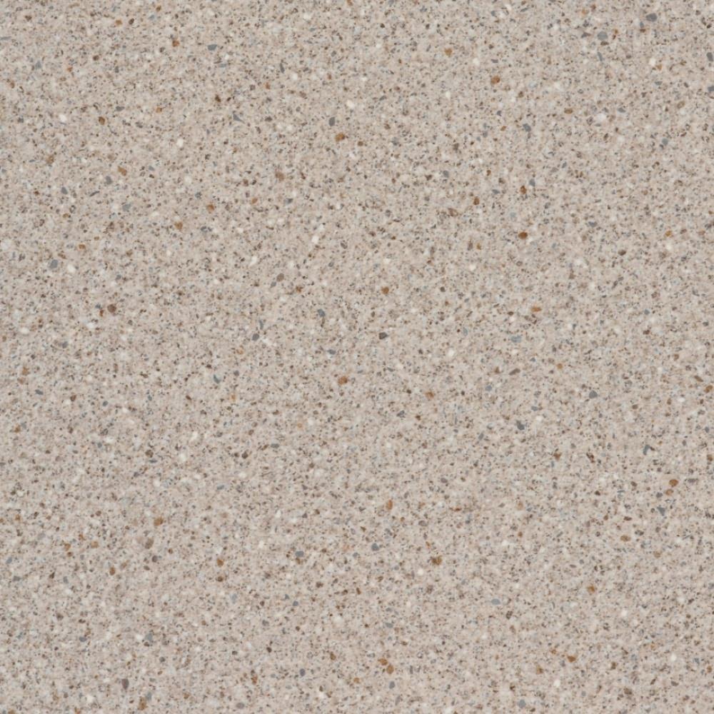 Gerflor Solidtex Gravel Mineral 0089 - 200 cm