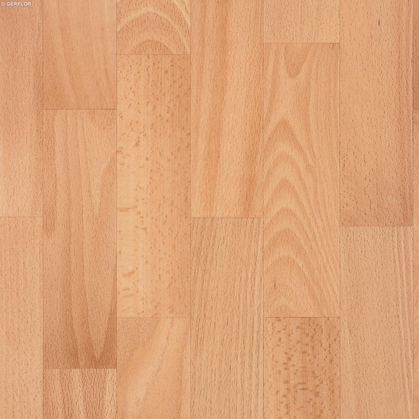 Podlaha PVC Gerflor Solidtex 0137 Aurore Natural - 400 cm