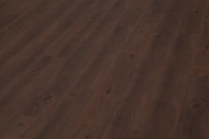 Style Floor Dub Karolína 1506