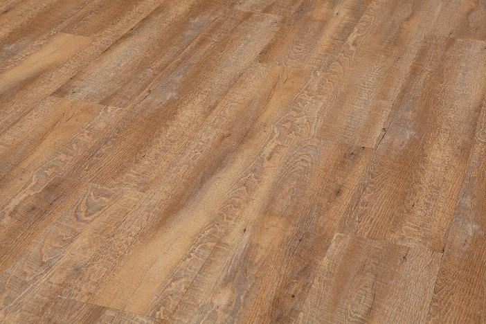 Authentic Floor Dub Whiskey 2801