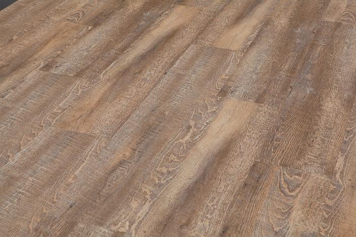 Authentic Floor Dub Zakouřený 2802