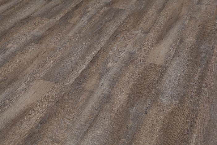 Authentic Floor Dub Postaršený 2803