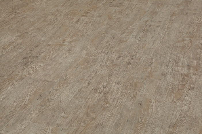 Authentic Floor Dub Versailles 41160