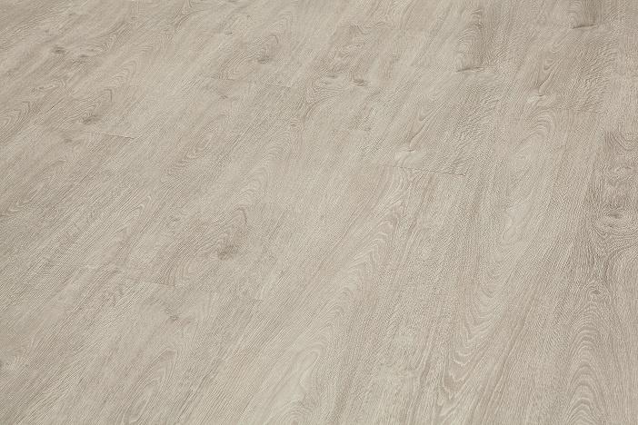 Floor Forever Dub Elegant 41163
