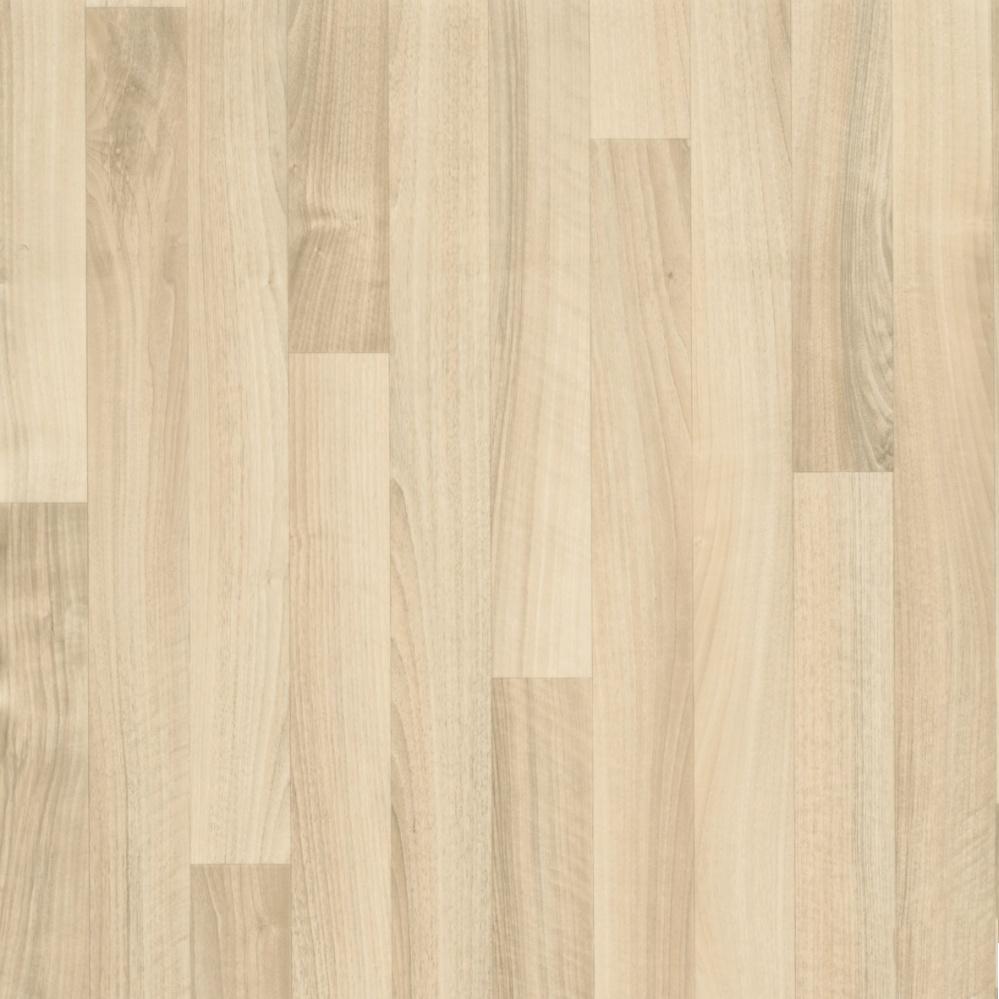 Novilon Viva 5920 - 200 cm