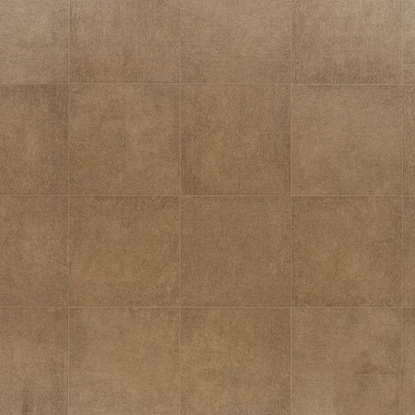 Novilon Viva 5938 - 200 cm