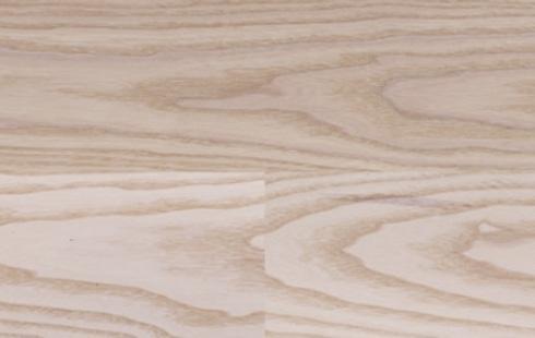 Printcork Ash Sand 2-strip