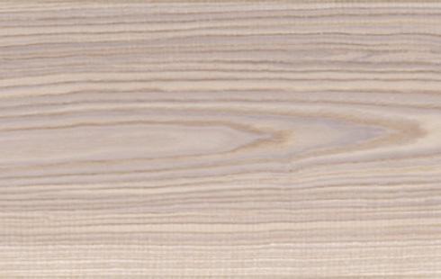 Printcork Ash Sand