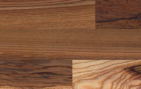 Printcork Ash Vintage 3-strip