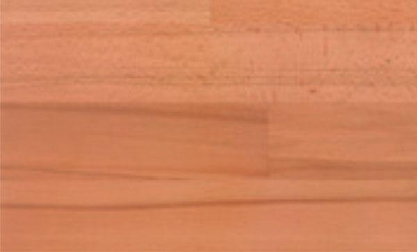 Buk Rustic 3-lamela