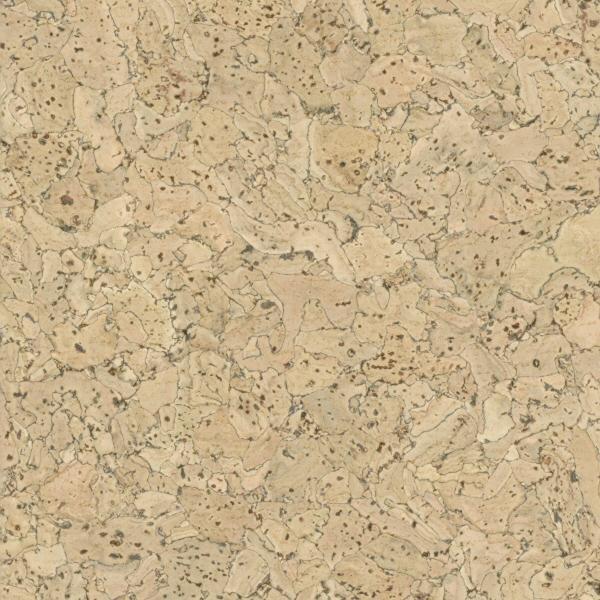 Korek Jelínek Basic Classic Sand