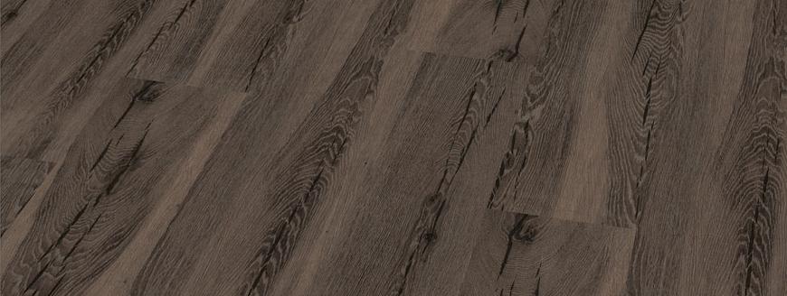 Wineo Ambra wood Dub Bretagne